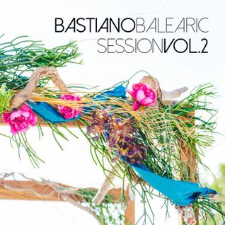 Balearic Session Vol.2