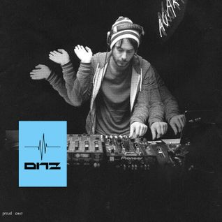 DNZ PODCAST 007 - AGARIC