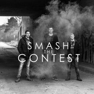 M.S.H - Smash the Contest ( Clubhunterz DJ Contest )