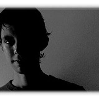 Djoshluis  seQuencias night (Underground 12) 30-07-2011