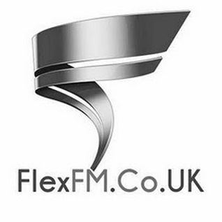 FLEX FM - Dj Milky B2B with Dave Gray - Garage Special - 10.04.2016