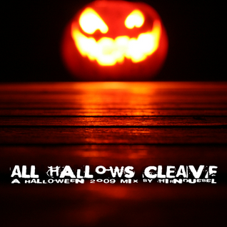 All Hallows Cleave