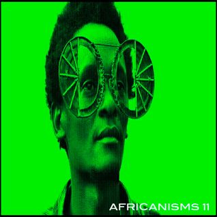Africanisms 11