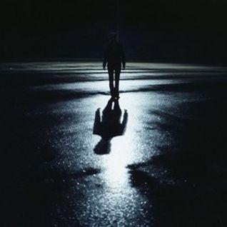 Ziro Mix - Xfm 21/01/12