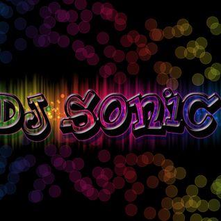 Sonic Carnival 2013