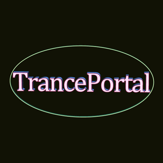 Sander SIA - Trance Portal # 12 (13 januar Guest Mix by  Urban Air)
