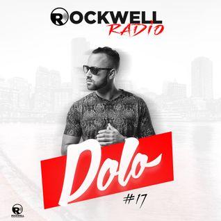 Rockwell Radio 017
