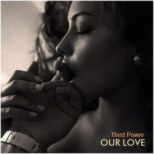 "SMOOTH ROMANCE - ""Our Love"""
