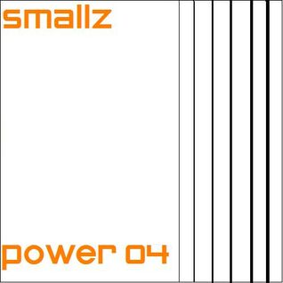 Smallz - Power 04