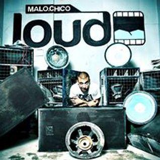 Malochico Loud - Firetech Starter EP01 by Alex Cle