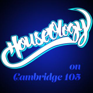 HouseOlogy 105 Radio - Day Release take over special