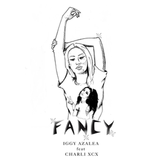 Fancy (Leonardo Sabatini Remix)