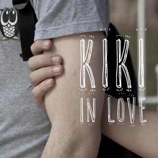 Hoje Eu Não Vou Voltar Sozinho ♥ Mix Kiki