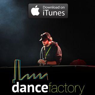 Uğur Şener's Dance Factory 7