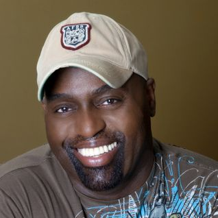 MrScorpio's HOUSE FIRE Podcast #82 Rest In Power, Frankie Knuckles - Broadcast 04 April 2014