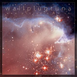 [087] WallPlugTuna on NSB Radio