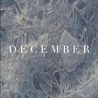 Steve Callaghan - December Mini Mix [2014]