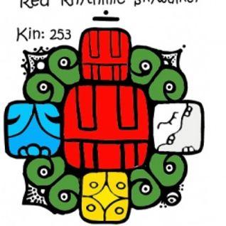 Jen7 - KIN 253