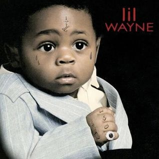 LIL WAYNE TRIBUTE MIX ♥ Weezy's Back 2 The Future