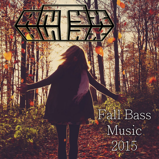 Antyx Fall Bass Music Mix 2015