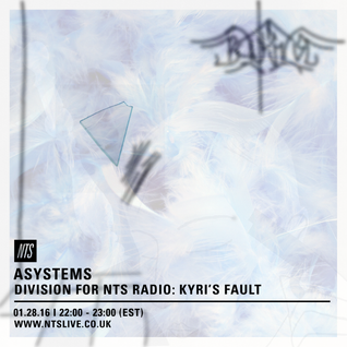 Asystems - 28th January 2016