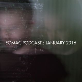 EOMAC PODCAST : JANUARY 2016
