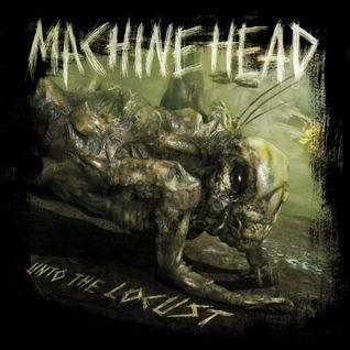 Machine Head - I Am Hell
