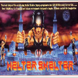 Fabio - Helter Skelter The Discovery 1996.