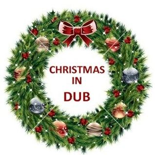 Echo Chamber - Christmas in Dub - Dec. 24, 2014