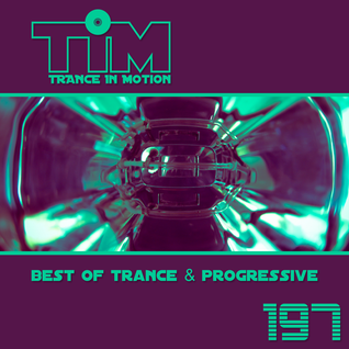Trance In Motion 197