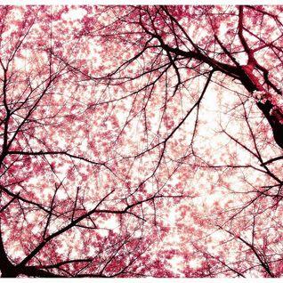 Kisaragi April 7th, 2015 - Allegorya de la Fae