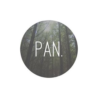 DJ Pan - Bassface Set