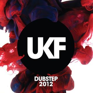 UKF Dubstep 2012: De9 Continue Mix