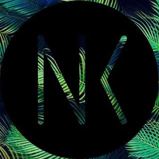 NK EPISODE #009 | TRIBAL HOUSE SPECIAL MIX