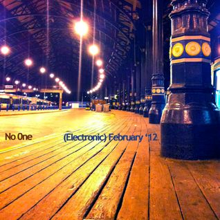 (Electronic) February '12