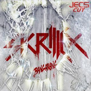 Bangarang EP [JECS Cut Trax] (Continuous Mix)