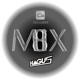 Hagus - Mix 8