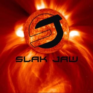 Solar Slakker (Live)