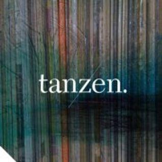Andrius Smalltown (Lunatiq) - Special for Tanzen. radio show