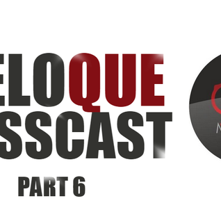 Meloque - Basscast Part 6