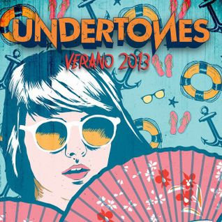 Phunktastike_@_Undertones_Niceto_Club_30-01-2013