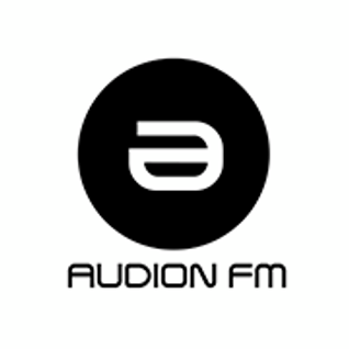 Kevin Toro @ AudionFm - July 2013
