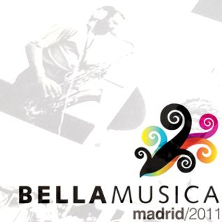 Bella Musica Madrid Feb2011