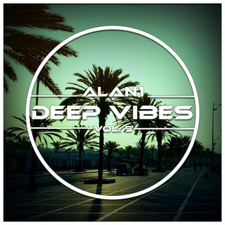 Deep Vibes Vol.5