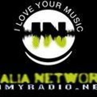 Littlefive_MasterMix_InMyRadio.net_III