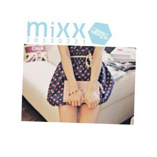tofumixx20120221