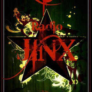 Alone in the Dark @ Radio Jinx