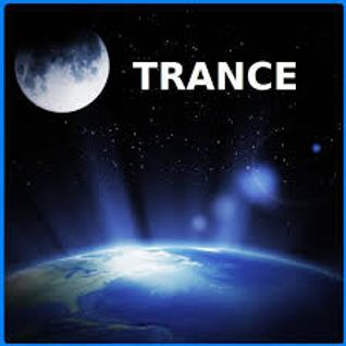Alkalin vs DarkSession pres Dark N Trance 070 @ Trance-Energy Radio 22.04.2015.