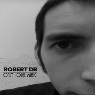 Robert DB - Live@ Back To Home (2009.07.11.)