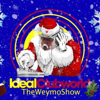 TheWeymoXmasShow2015
